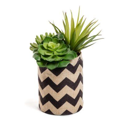 Plantă artificială LOVER