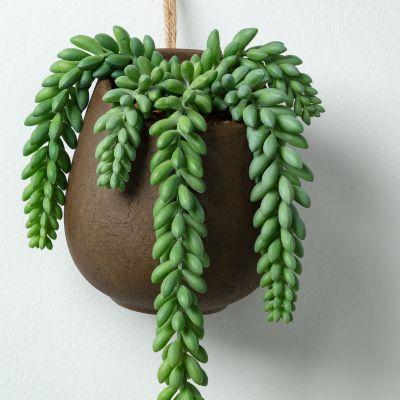Plantă artificială HATT