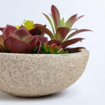 Plantă artificială LOSSY