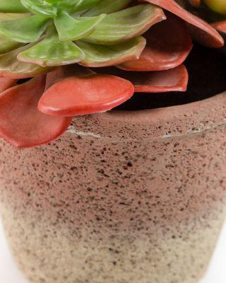Plantă artificială CASULA