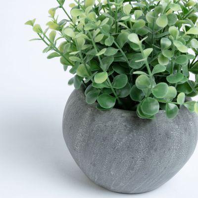 Plantă artificială MARKE