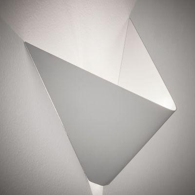 Lampă de perete BRANE WHITE