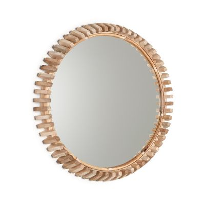 Oglindă ORTER 52