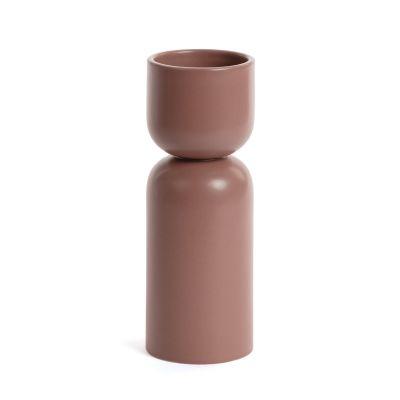 Vază NILOSA BROWN
