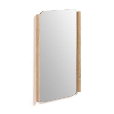 Oglindă NATASHA