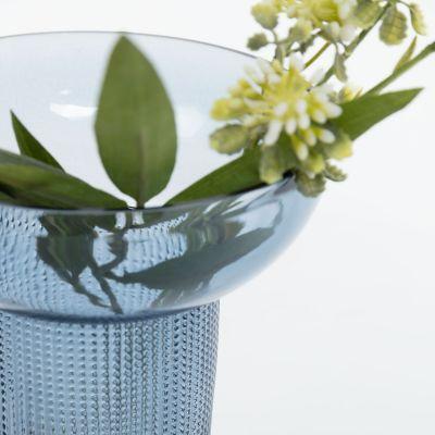 Vază decorativă AHIA LARGE