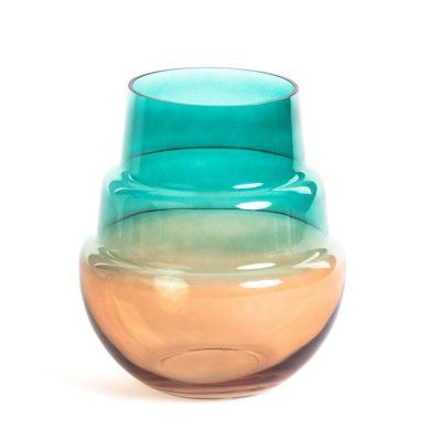 Vază decorativă TIAS