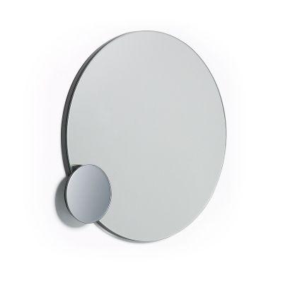 Oglindă OMI SMALL