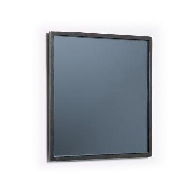 Oglinda CATA BLACK