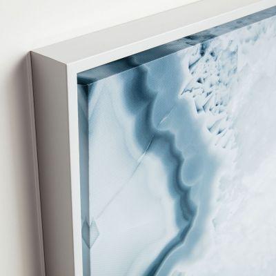 Tablou ICE