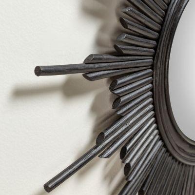 Oglindă RELLI BACK