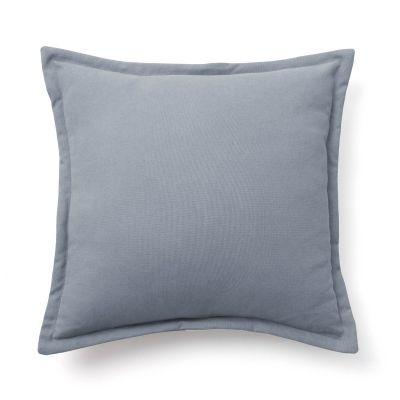 Husă de pernă AMSA BLUE