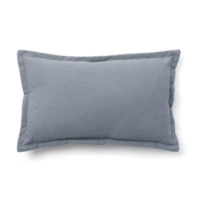 Husă de pernă AMSALIN BLUE