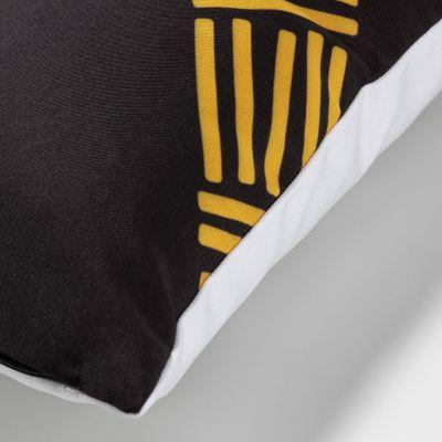 Husă de pernă ERAM 45x45 cm