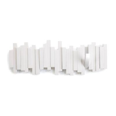 Cuier SICA WHITE