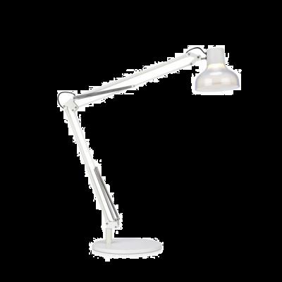 JACKY WHITE Lampă de masă