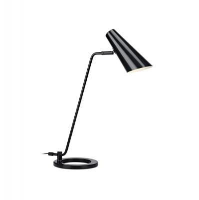 VADSO Lampă de masă