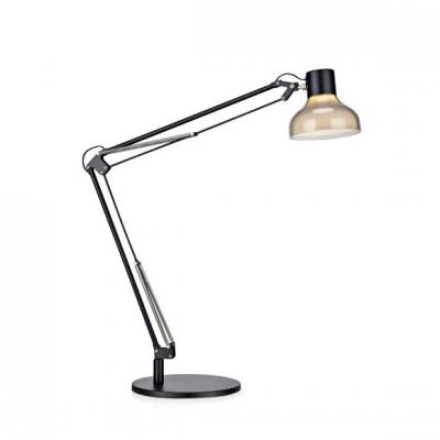 JACKY BLACK Lampă de masă
