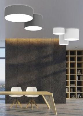 Aplică tavan BARON WHITE 30