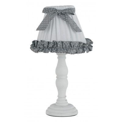 Lampă de masă CANDY
