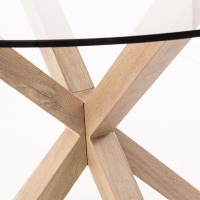 Masă TESS 119 cm