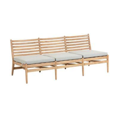 Canapea 3 locuri MIANA 183 cm