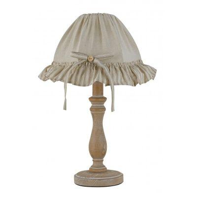 Lampă de masă CHERRY
