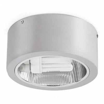 POTE-2 Grey Lampa aplica perete