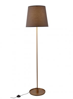 Lampă de podea DENY WARM