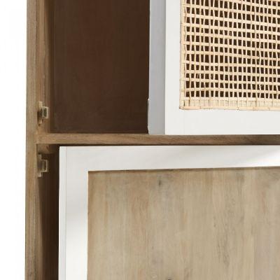 THAI Cabinet mango 50 x 150 cm