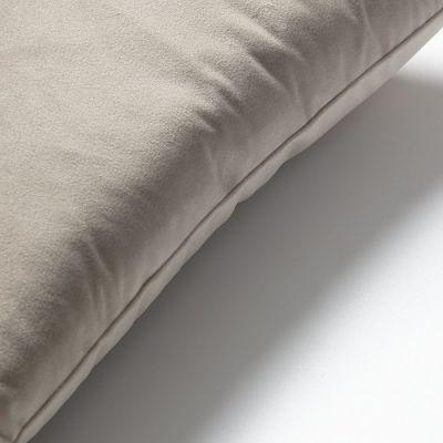 Husă pernă LOLY TAUPE 45 x 45 cm