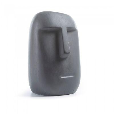 MAO GREY 31 Figură din ciment