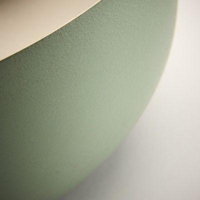 BREK GREEN set boluri