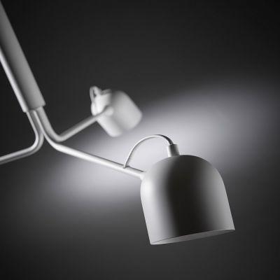 Lampă suspendată LIAN WHITE