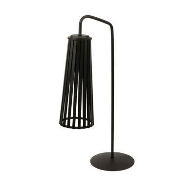 SISTO Lampă de masă