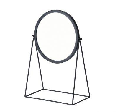 Oglindă MIRRA BLACK