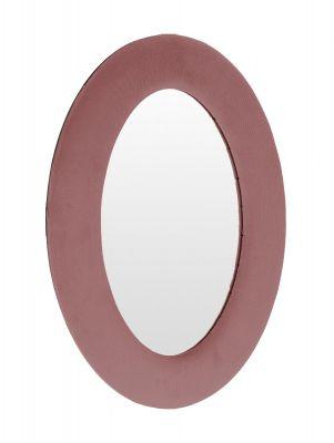 Oglindă TESI VELVET ROSE