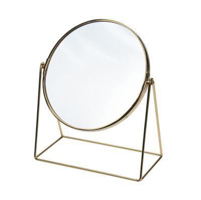 Oglindă MIRRA GOLD
