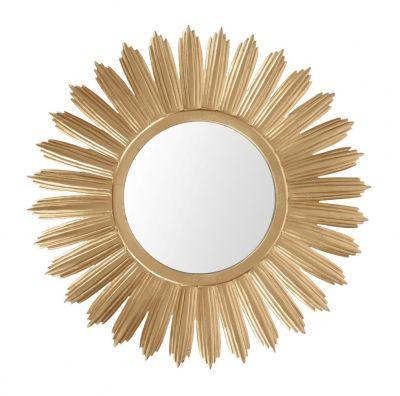 Oglindă EVA GOLD
