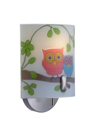 UGGLARP 1L Lampă de perete