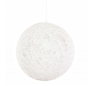 MOON WHITE  Lampă suspendată