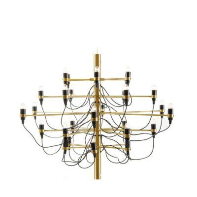 Lampă suspendată GALEO GOLD