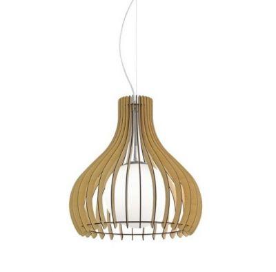 Lampă suspendată TINDORI LIGHT 50 / 60 cm