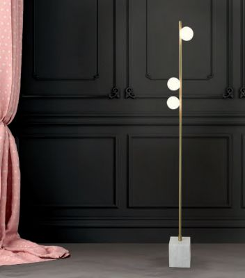 ELEGANCE LAMPA DE PODEA
