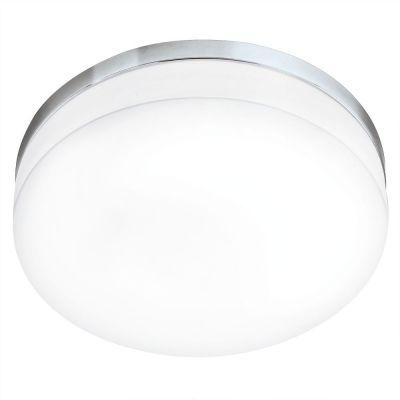 Aplică tavan LORA LED