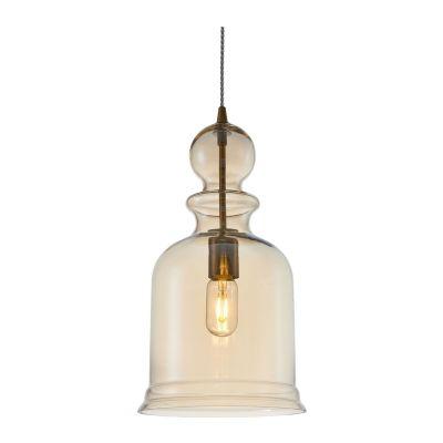 Lampă suspendată TOM 22