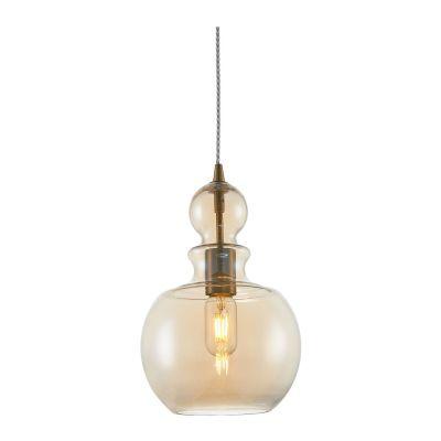 Lampă suspendată TOM 21
