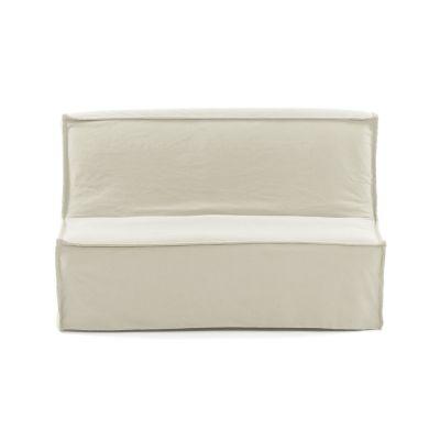 Canapea extensibilă HANA 140 cm