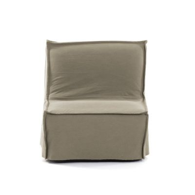 Canapea extensibilă HANA 90 cm