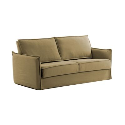Canapea extensibilă AMSA 160 cm